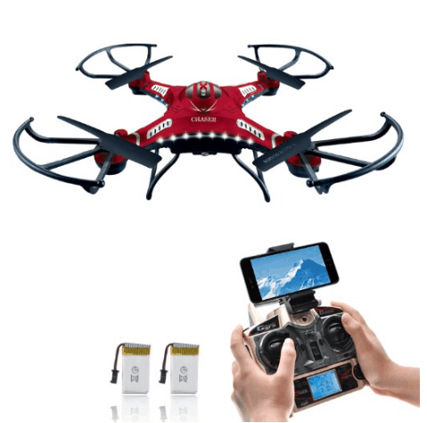 wifi-drone-with-altitude-hold-and-wide-angle-hd-camera