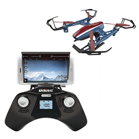 wifi-rc-6-axis-quadcopter-drone-with-2mp-camera