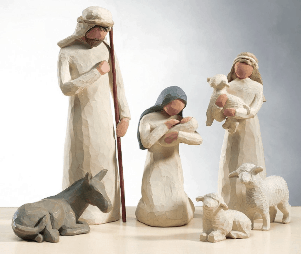 willow-tree-nativity-set