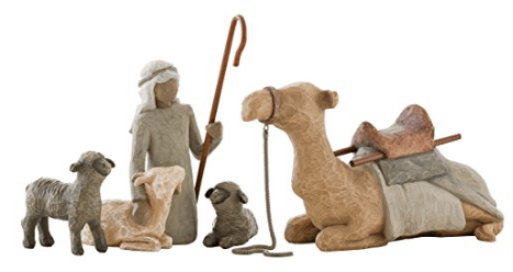 willow-tree-shepherd-and-stable-animals-set