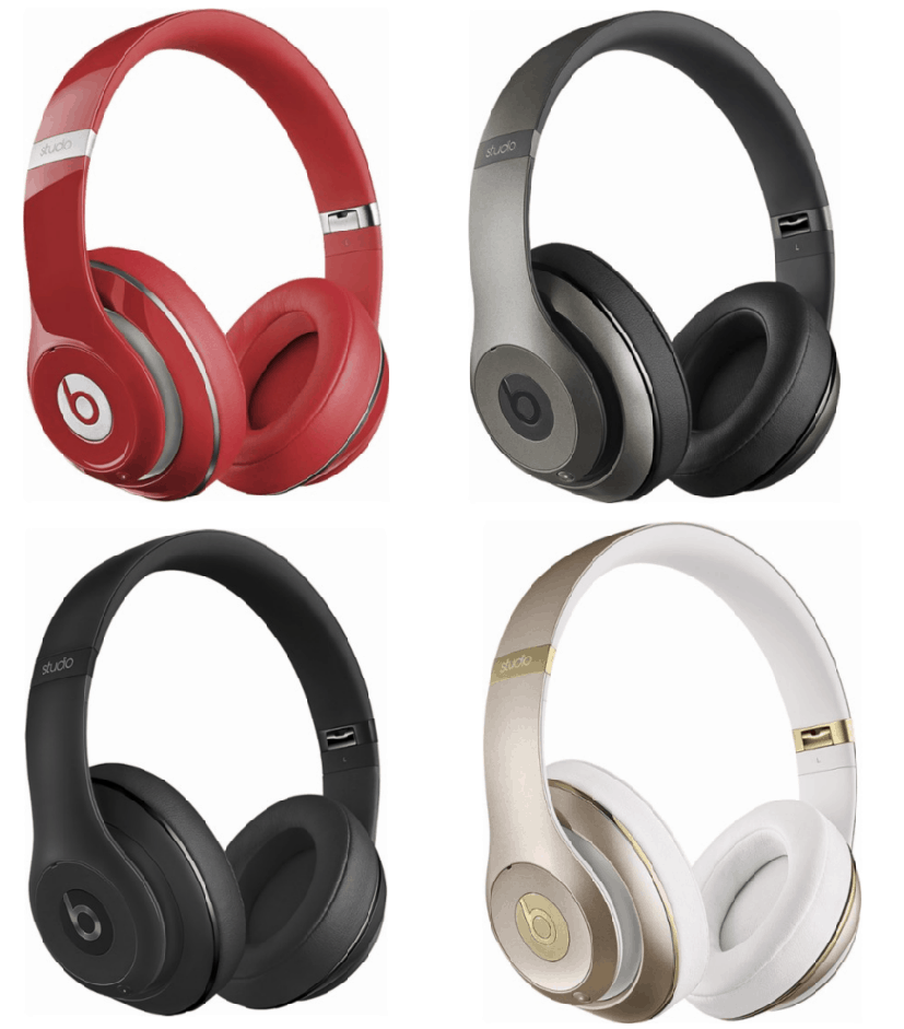 beats headphones christmas deals