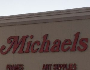 michaelsstorepic