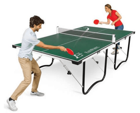 tabletennisgreen