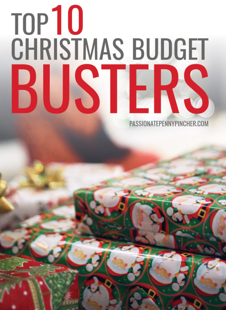 top10christmasbudgetbusters3