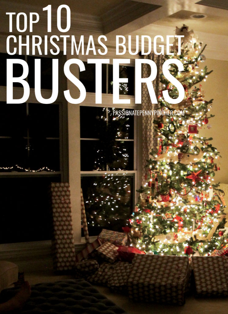 top10christmasbudgetbusters4