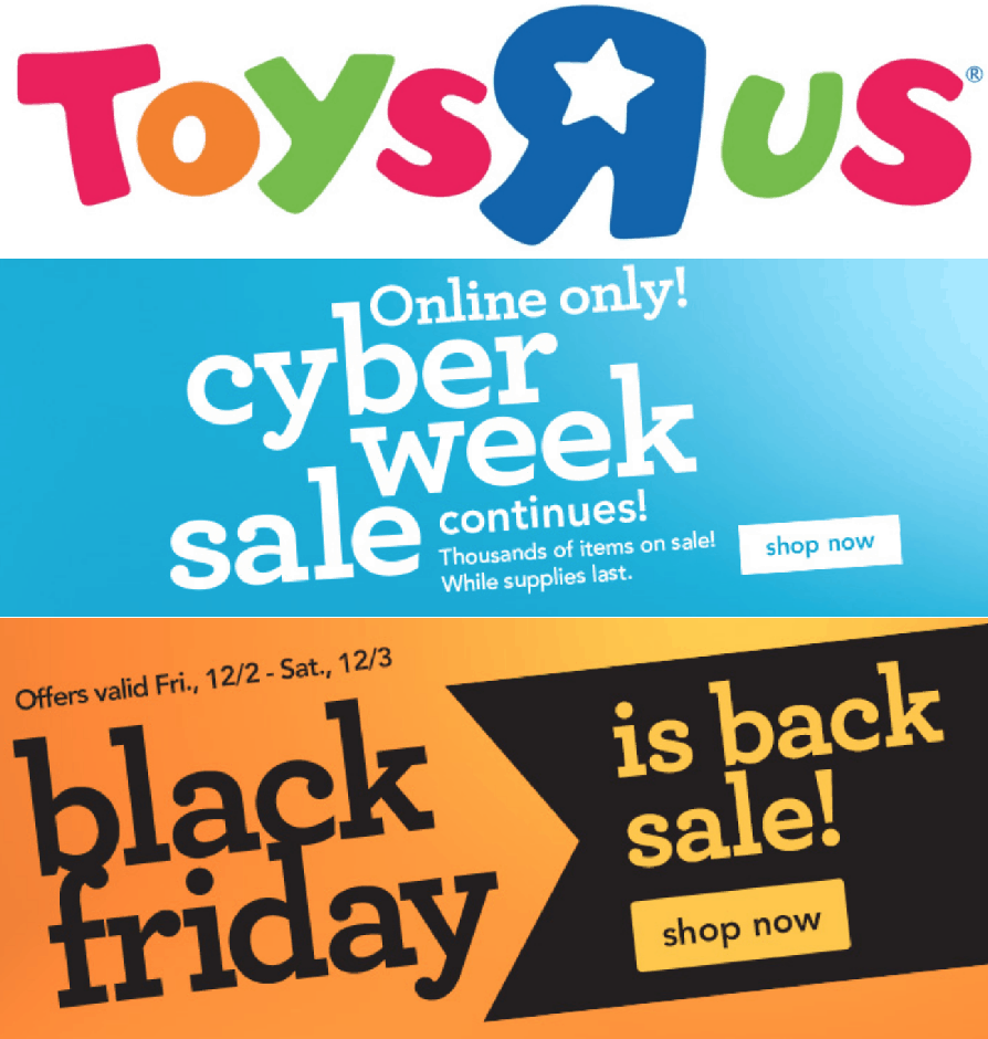 toysrus-cyber-week