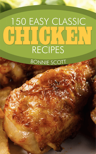 150-easy-classic-chicken-recipes
