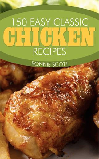 150-easy-classic-chicken-recipes