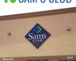 18 Things You Need To Buy At Sam's Club