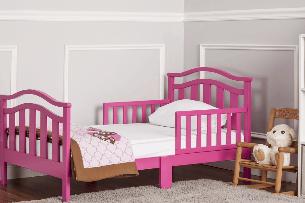 Toddler Daybed Espresso 100 Toddler Bed Rail For Daybed