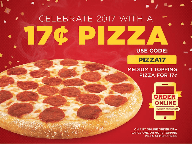 2 verified gattis pizza coupons and promo codes as of Nov Popular now: Check Out gattis pizza Today!. Trust researchbackgroundcheck.gq for Pizza savings.