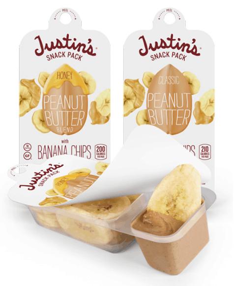 justins-peanut-butter-banana-chip-snack-packs