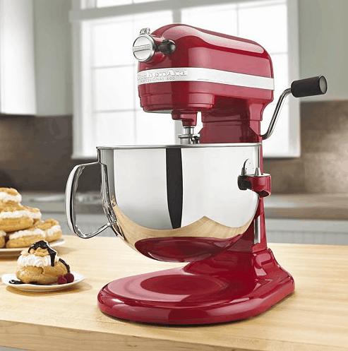 kitchenaid-pro-600-stand-mixer