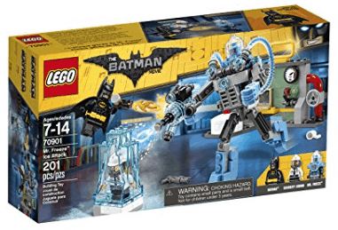 lego-batman-movie-mr-freeze-ice-attack