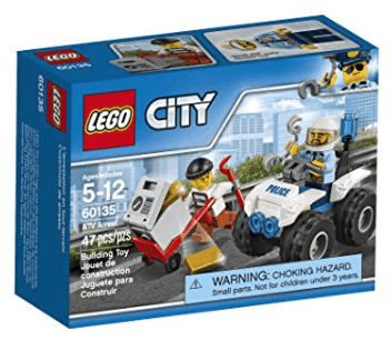 lego-city-police-atv-arrest