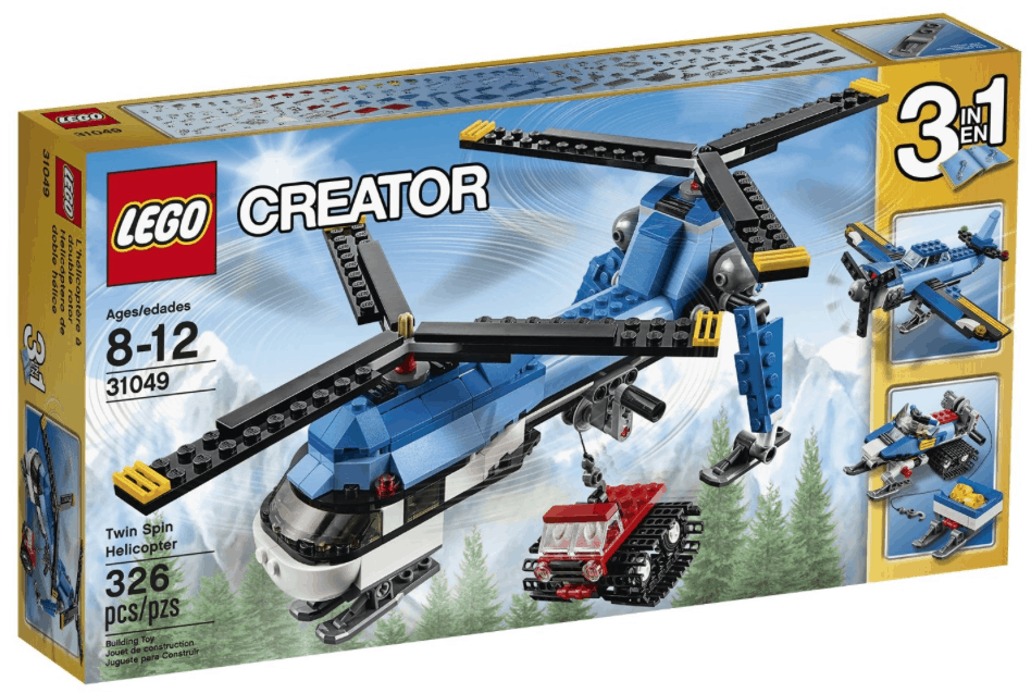 lego-creator-twin-spin-helicopter