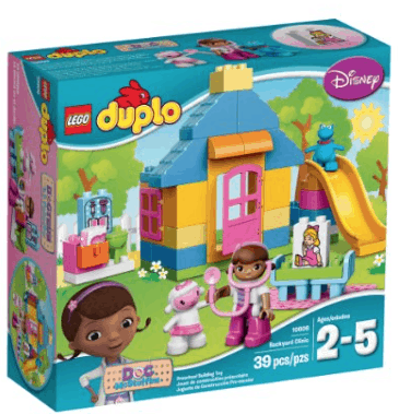 lego-duplo-disney-doc-mcstuffins-backyard-clinic