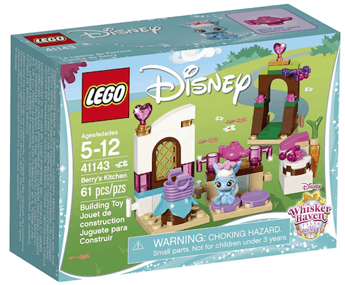 lego-disney-princess-berrys-kitchen