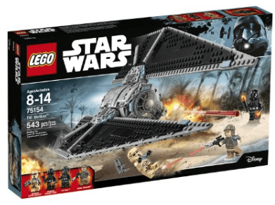 lego-star-wars-tie-striker