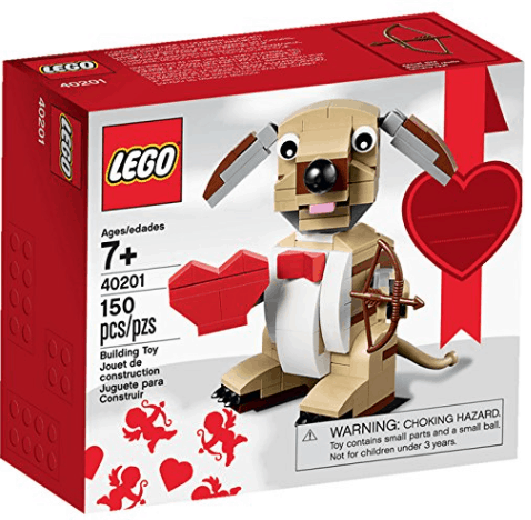 lego-valentines-cupid-dog