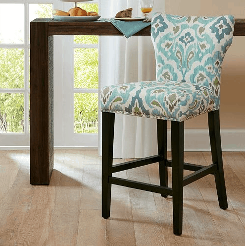 madison-park-emilia-counter-stool