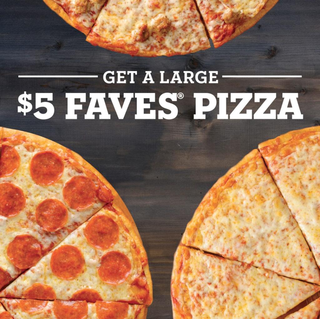 papa-murphys-pizza