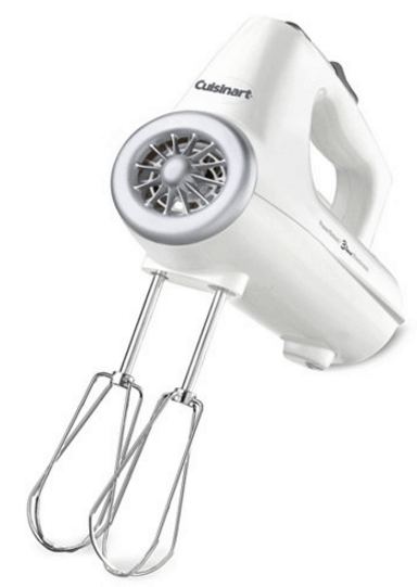 Macy\'s: *HOT* Kitchen Appliances only $9.99 after Rebate (Plus ...