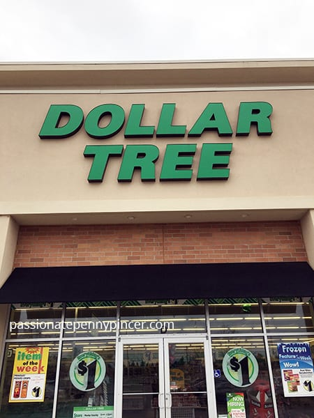 Deals dollar store in brooklyn - Harbor freight coupon 25