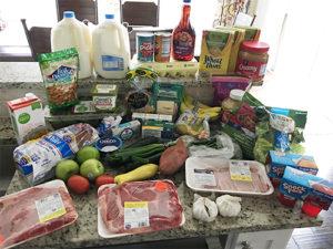 groceriesweek2
