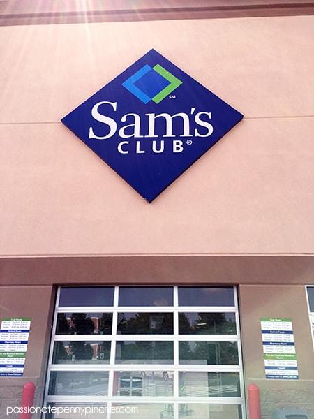 samsclub2