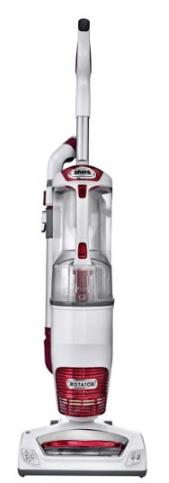 Shark Rotator Powered Lift-Away Vacuum, UV Posted on November 7th, by JimBob Woot has the Shark Rotator Powered Lift-Away Vacuum, UV on sale for $ + $ Shipping!