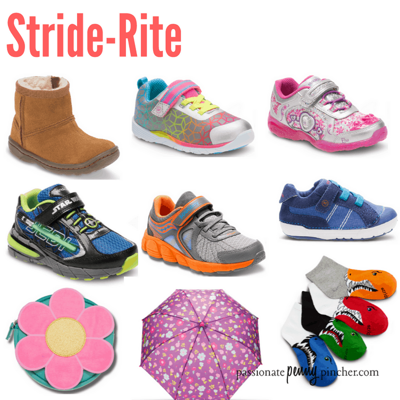 stride rite 20 clearance kids shoes and boots