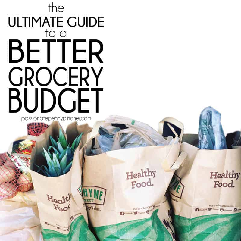 ultimateguidegrocerybudget