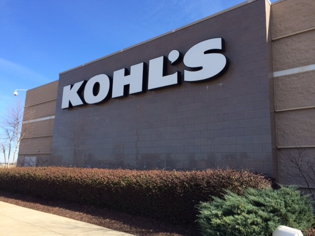 10 Kohl's Clearance Deals for Girls (Don't Miss the Nike!)