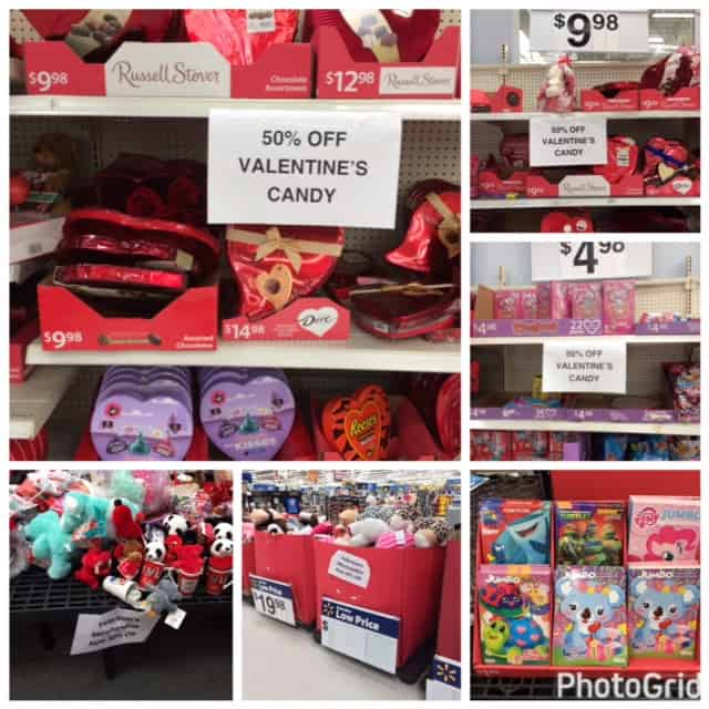 If You Headed Out Shopping You Need To Make Sure To Swing By The Valentineu0027s  Day Sale Racks! Lots Of Items 30% U2013 50% OFF At Target.
