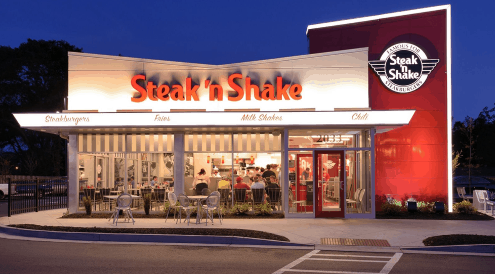Dining deals archives page 6 of 35 passionate penny for Steak n shake dining room hours