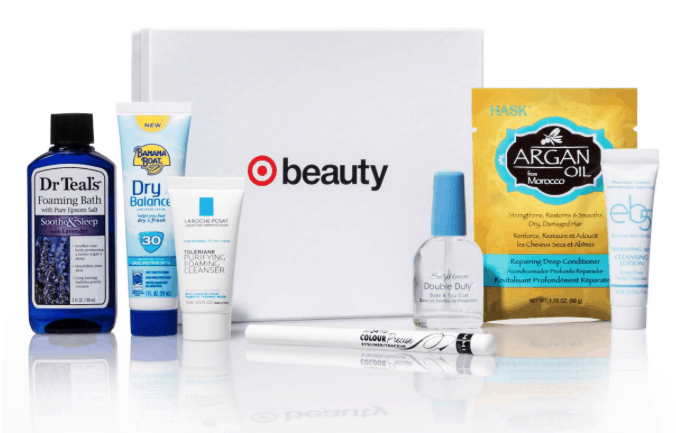 Target Beauty Box1