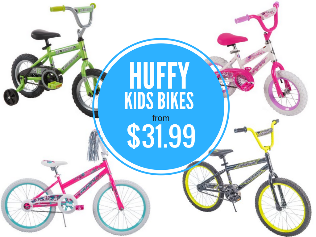 walmart coupons for bikes printable