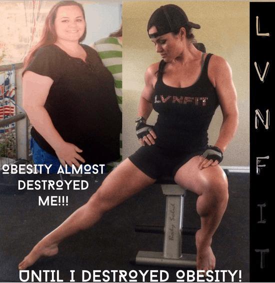 weight24