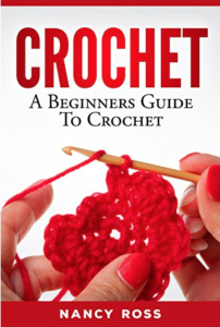 A Beginners Guide To Crochet