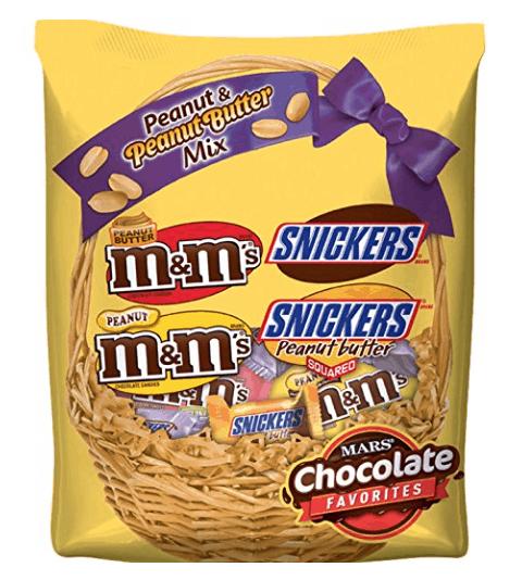 Brach S Chocolate Caramel Calories