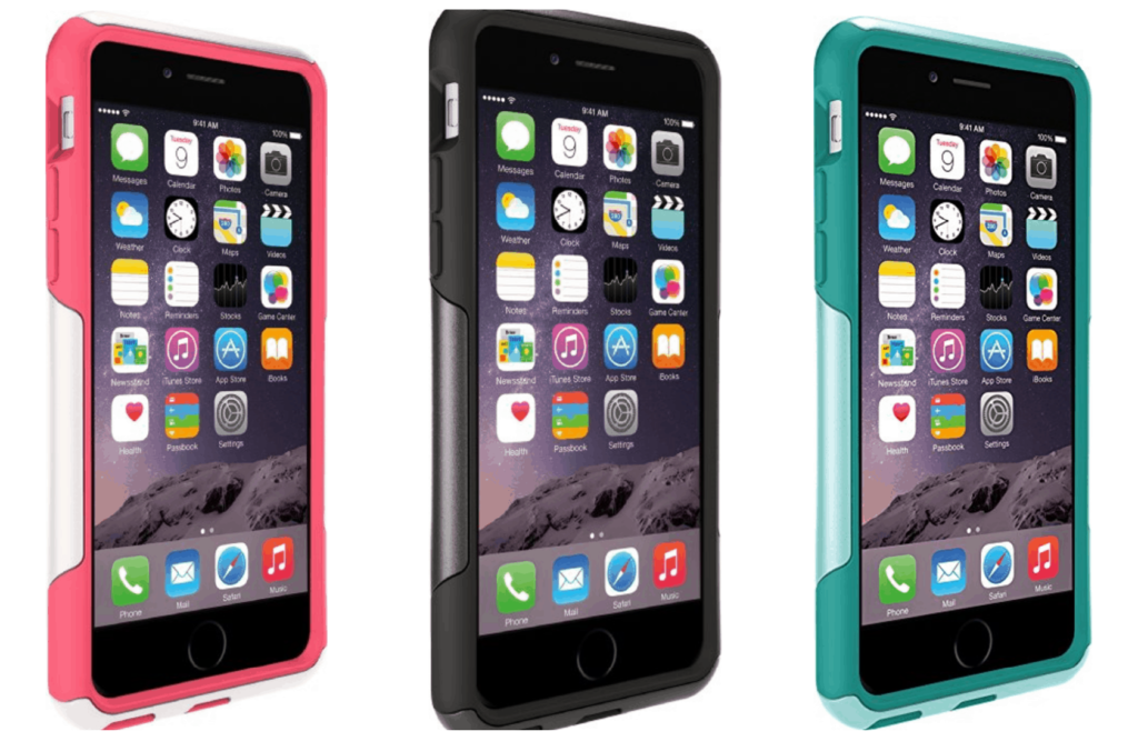 Best iphone deals this week