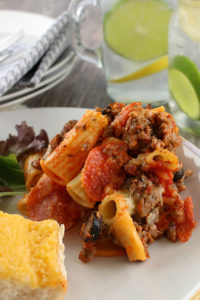 Slow-Cooker-Rigatoni3