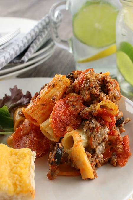 Slow-Cooker-Rigatoni4