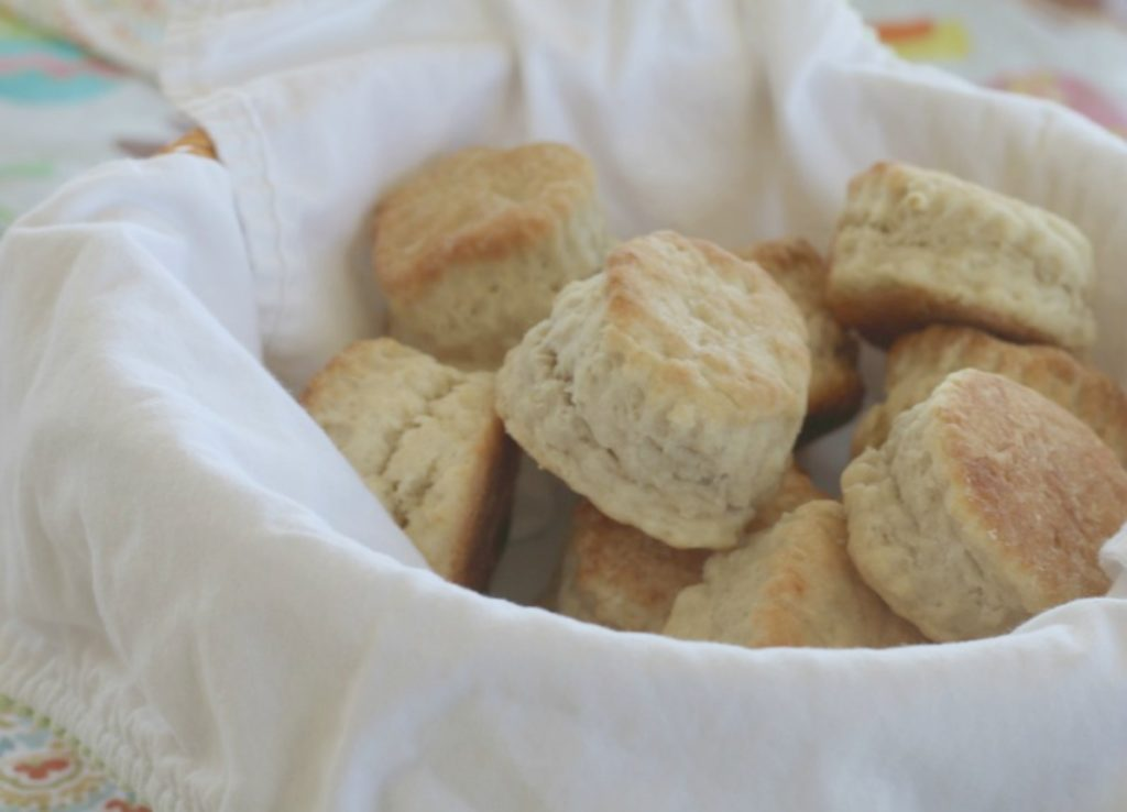 biscuits6