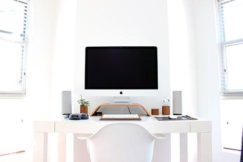computerworkfromhome