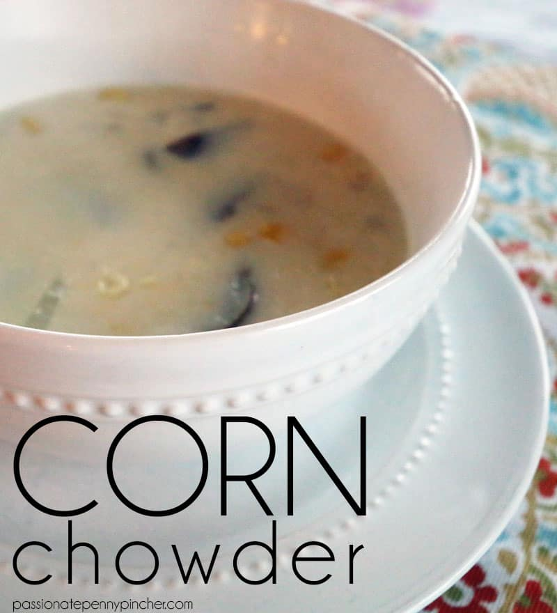 cornchowderpinterest2