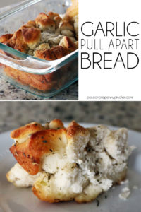 garlicpullapartbreadpinterest