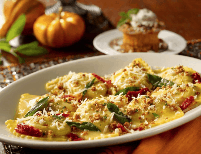 photograph about Maggianos Printable Coupon identified as $15 Off $40 Maggianos Obtain!