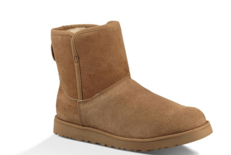 ugg boots 50 off